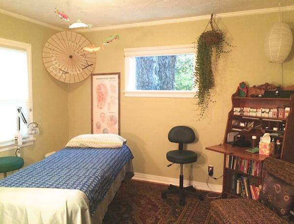 Healing-Room-1